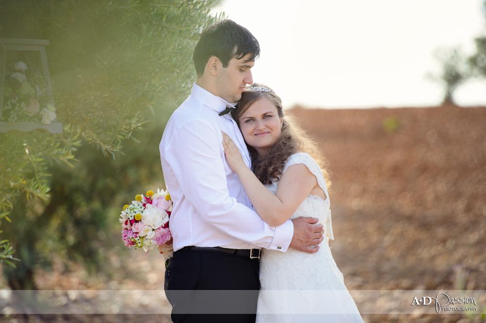 AD Passion Photography | ad-passion.com_fotograf-profesionist-nunta-spania_alice-si-eugen_0050 | Adelin, Dida, fotograf profesionist, fotograf de nunta, fotografie de nunta, fotograf Timisoara, fotograf Craiova, fotograf Bucuresti, fotograf Arad, nunta Timisoara, nunta Arad, nunta Bucuresti, nunta Craiova