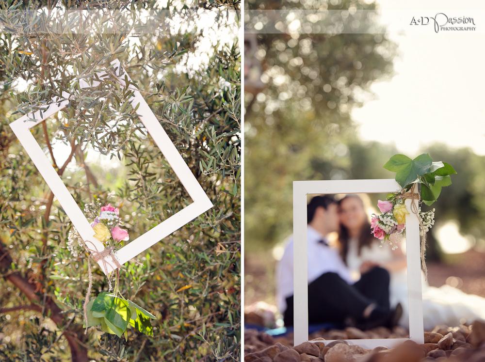 AD Passion Photography | ad-passion.com_fotograf-profesionist-nunta-spania_alice-si-eugen_0052 | Adelin, Dida, fotograf profesionist, fotograf de nunta, fotografie de nunta, fotograf Timisoara, fotograf Craiova, fotograf Bucuresti, fotograf Arad, nunta Timisoara, nunta Arad, nunta Bucuresti, nunta Craiova