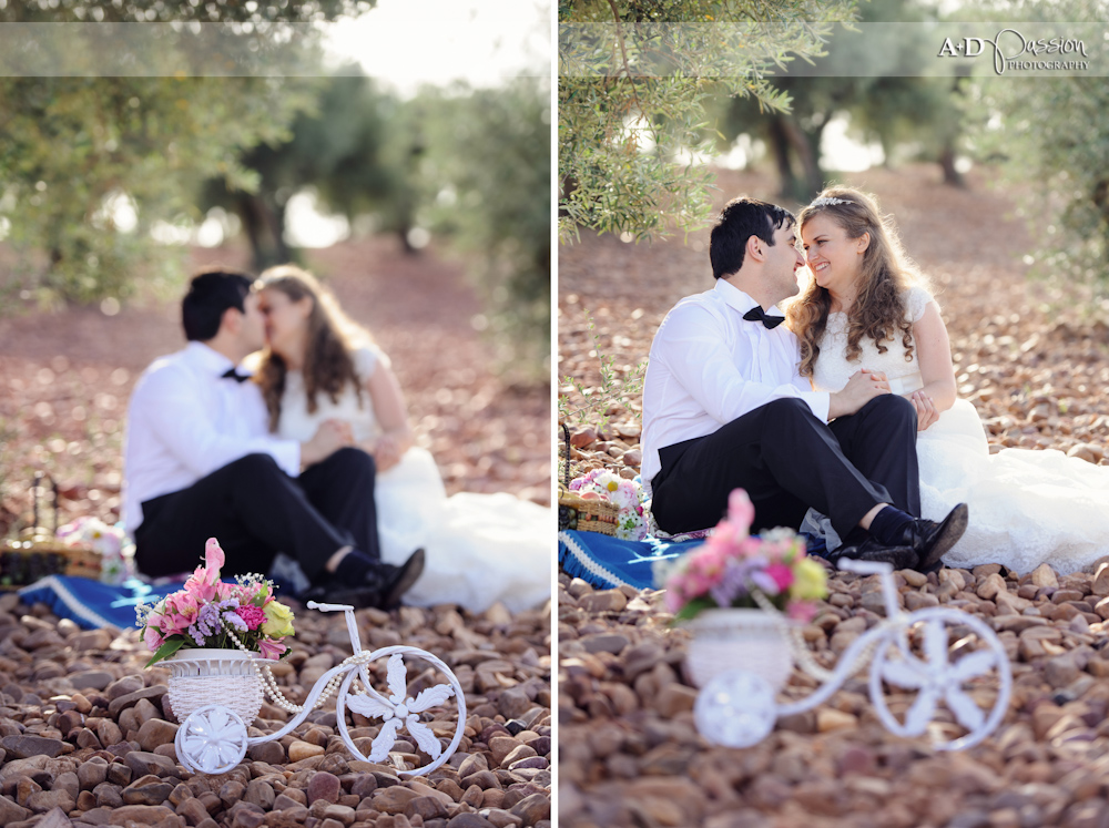 AD Passion Photography | ad-passion.com_fotograf-profesionist-nunta-spania_alice-si-eugen_0058 | Adelin, Dida, fotograf profesionist, fotograf de nunta, fotografie de nunta, fotograf Timisoara, fotograf Craiova, fotograf Bucuresti, fotograf Arad, nunta Timisoara, nunta Arad, nunta Bucuresti, nunta Craiova