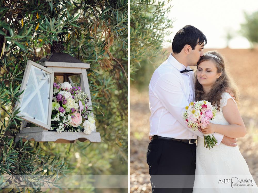 AD Passion Photography | ad-passion.com_fotograf-profesionist-nunta-spania_alice-si-eugen_0060 | Adelin, Dida, fotograf profesionist, fotograf de nunta, fotografie de nunta, fotograf Timisoara, fotograf Craiova, fotograf Bucuresti, fotograf Arad, nunta Timisoara, nunta Arad, nunta Bucuresti, nunta Craiova