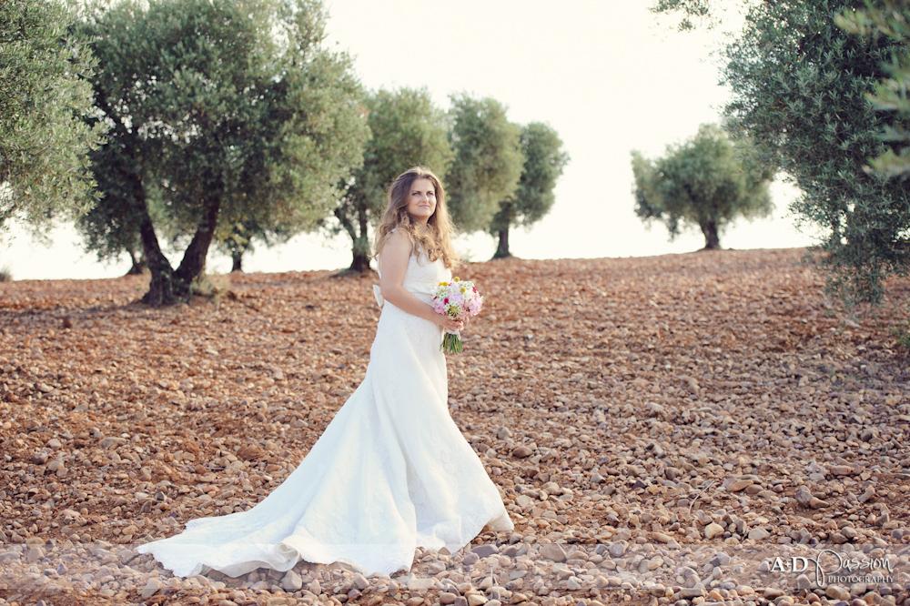 AD Passion Photography | ad-passion.com_fotograf-profesionist-nunta-spania_alice-si-eugen_0062 | Adelin, Dida, fotograf profesionist, fotograf de nunta, fotografie de nunta, fotograf Timisoara, fotograf Craiova, fotograf Bucuresti, fotograf Arad, nunta Timisoara, nunta Arad, nunta Bucuresti, nunta Craiova