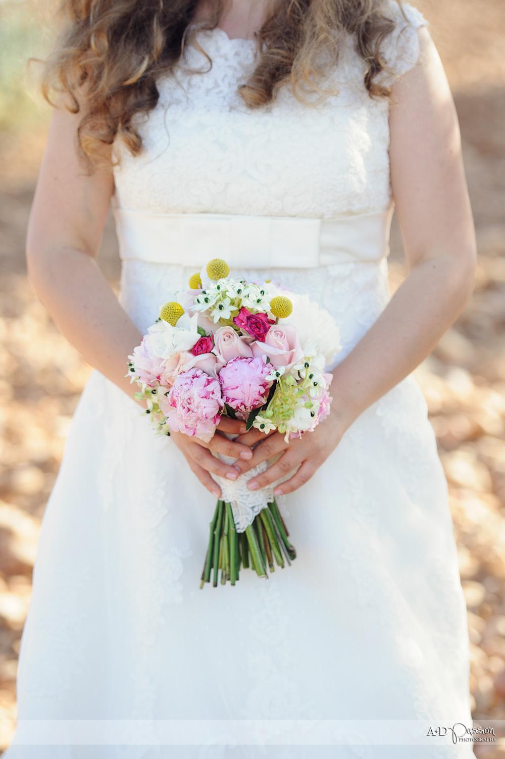 AD Passion Photography | ad-passion.com_fotograf-profesionist-nunta-spania_alice-si-eugen_0063 | Adelin, Dida, fotograf profesionist, fotograf de nunta, fotografie de nunta, fotograf Timisoara, fotograf Craiova, fotograf Bucuresti, fotograf Arad, nunta Timisoara, nunta Arad, nunta Bucuresti, nunta Craiova