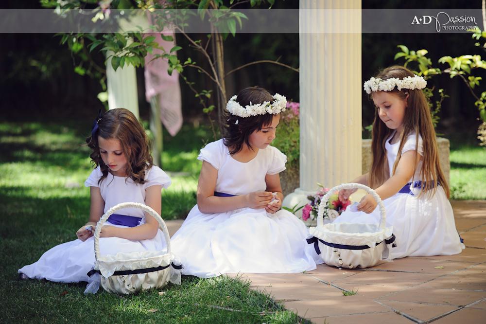 AD Passion Photography | ad-passion.com_fotograf-profesionist-nunta-spania_alice-si-eugen_0069 | Adelin, Dida, fotograf profesionist, fotograf de nunta, fotografie de nunta, fotograf Timisoara, fotograf Craiova, fotograf Bucuresti, fotograf Arad, nunta Timisoara, nunta Arad, nunta Bucuresti, nunta Craiova
