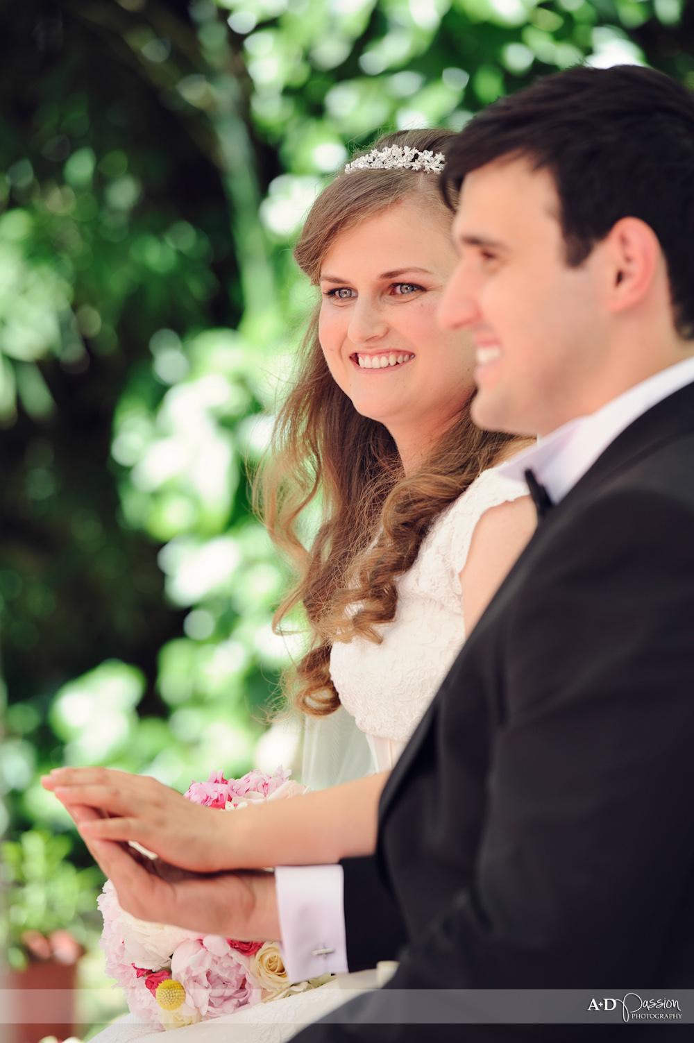 AD Passion Photography | ad-passion.com_fotograf-profesionist-nunta-spania_alice-si-eugen_0073 | Adelin, Dida, fotograf profesionist, fotograf de nunta, fotografie de nunta, fotograf Timisoara, fotograf Craiova, fotograf Bucuresti, fotograf Arad, nunta Timisoara, nunta Arad, nunta Bucuresti, nunta Craiova