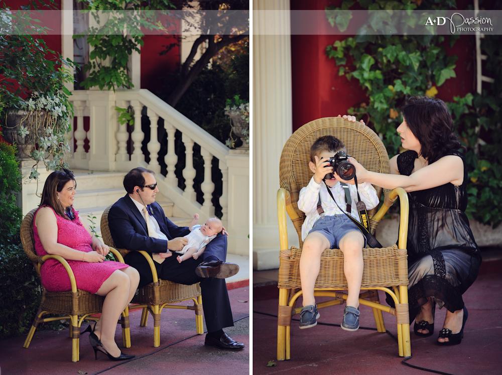AD Passion Photography | ad-passion.com_fotograf-profesionist-nunta-spania_alice-si-eugen_0074 | Adelin, Dida, fotograf profesionist, fotograf de nunta, fotografie de nunta, fotograf Timisoara, fotograf Craiova, fotograf Bucuresti, fotograf Arad, nunta Timisoara, nunta Arad, nunta Bucuresti, nunta Craiova