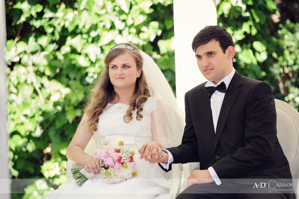 AD Passion Photography | ad-passion.com_fotograf-profesionist-nunta-spania_alice-si-eugen_0077 | Adelin, Dida, fotograf profesionist, fotograf de nunta, fotografie de nunta, fotograf Timisoara, fotograf Craiova, fotograf Bucuresti, fotograf Arad, nunta Timisoara, nunta Arad, nunta Bucuresti, nunta Craiova