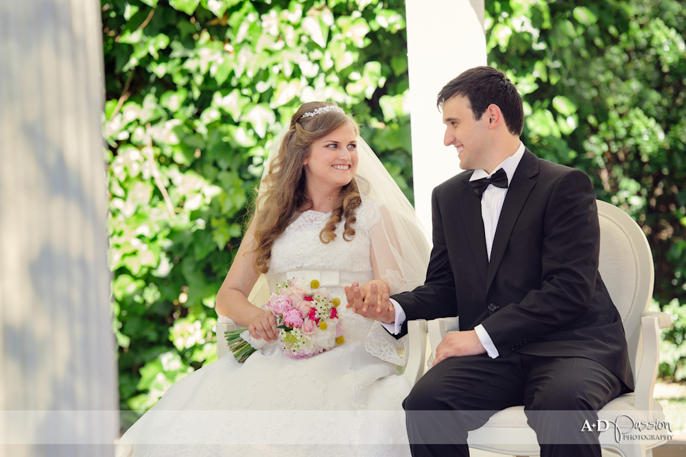 AD Passion Photography | ad-passion.com_fotograf-profesionist-nunta-spania_alice-si-eugen_0078 | Adelin, Dida, fotograf profesionist, fotograf de nunta, fotografie de nunta, fotograf Timisoara, fotograf Craiova, fotograf Bucuresti, fotograf Arad, nunta Timisoara, nunta Arad, nunta Bucuresti, nunta Craiova