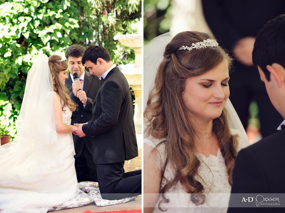 AD Passion Photography | ad-passion.com_fotograf-profesionist-nunta-spania_alice-si-eugen_0079 | Adelin, Dida, fotograf profesionist, fotograf de nunta, fotografie de nunta, fotograf Timisoara, fotograf Craiova, fotograf Bucuresti, fotograf Arad, nunta Timisoara, nunta Arad, nunta Bucuresti, nunta Craiova
