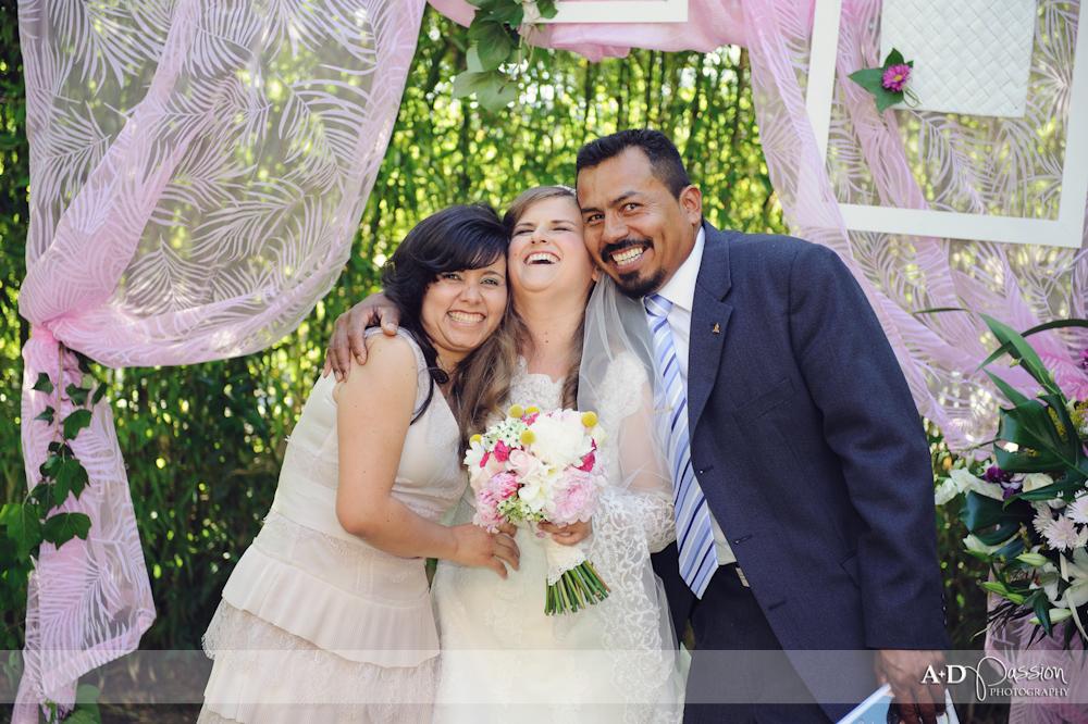AD Passion Photography | ad-passion.com_fotograf-profesionist-nunta-spania_alice-si-eugen_0080 | Adelin, Dida, fotograf profesionist, fotograf de nunta, fotografie de nunta, fotograf Timisoara, fotograf Craiova, fotograf Bucuresti, fotograf Arad, nunta Timisoara, nunta Arad, nunta Bucuresti, nunta Craiova