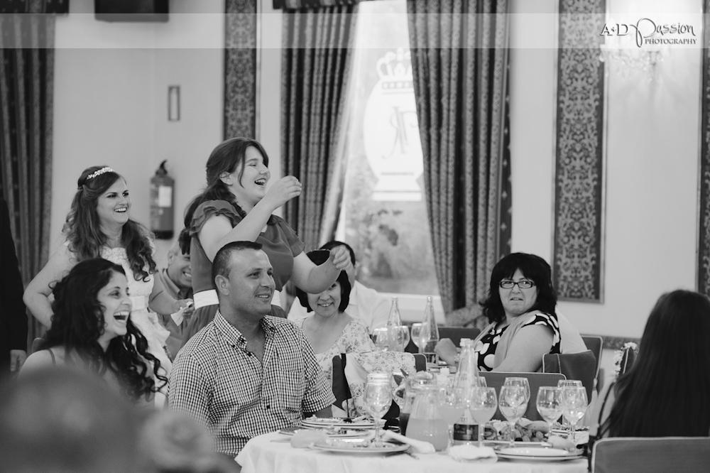 AD Passion Photography | ad-passion.com_fotograf-profesionist-nunta-spania_alice-si-eugen_0083 | Adelin, Dida, fotograf profesionist, fotograf de nunta, fotografie de nunta, fotograf Timisoara, fotograf Craiova, fotograf Bucuresti, fotograf Arad, nunta Timisoara, nunta Arad, nunta Bucuresti, nunta Craiova