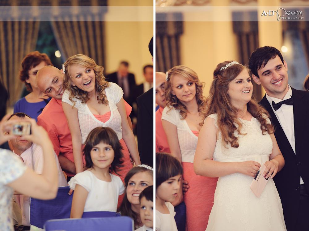 AD Passion Photography | ad-passion.com_fotograf-profesionist-nunta-spania_alice-si-eugen_0087 | Adelin, Dida, fotograf profesionist, fotograf de nunta, fotografie de nunta, fotograf Timisoara, fotograf Craiova, fotograf Bucuresti, fotograf Arad, nunta Timisoara, nunta Arad, nunta Bucuresti, nunta Craiova