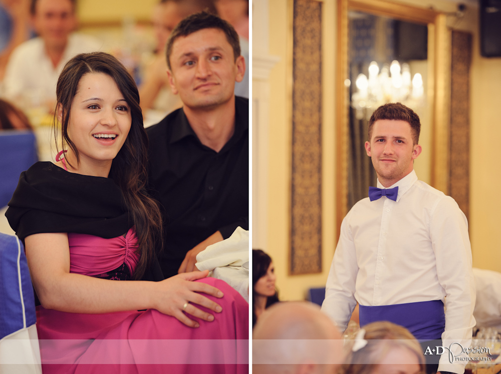 AD Passion Photography | ad-passion.com_fotograf-profesionist-nunta-spania_alice-si-eugen_0088 | Adelin, Dida, fotograf profesionist, fotograf de nunta, fotografie de nunta, fotograf Timisoara, fotograf Craiova, fotograf Bucuresti, fotograf Arad, nunta Timisoara, nunta Arad, nunta Bucuresti, nunta Craiova