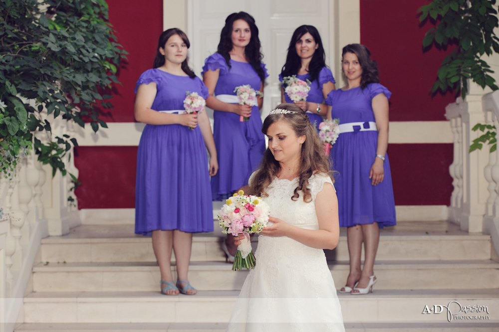 AD Passion Photography | ad-passion.com_fotograf-profesionist-nunta-spania_alice-si-eugen_0089 | Adelin, Dida, fotograf profesionist, fotograf de nunta, fotografie de nunta, fotograf Timisoara, fotograf Craiova, fotograf Bucuresti, fotograf Arad, nunta Timisoara, nunta Arad, nunta Bucuresti, nunta Craiova