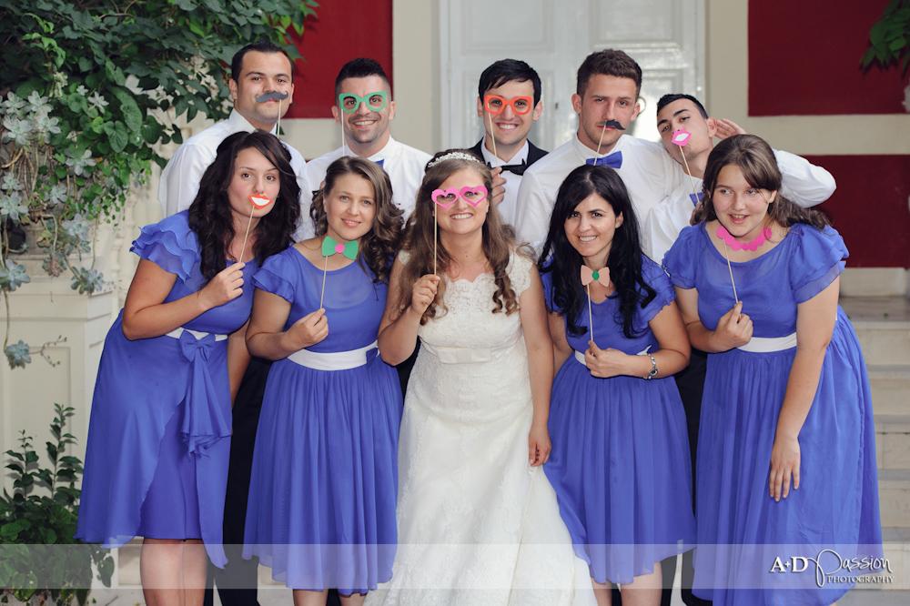 AD Passion Photography | ad-passion.com_fotograf-profesionist-nunta-spania_alice-si-eugen_0090 | Adelin, Dida, fotograf profesionist, fotograf de nunta, fotografie de nunta, fotograf Timisoara, fotograf Craiova, fotograf Bucuresti, fotograf Arad, nunta Timisoara, nunta Arad, nunta Bucuresti, nunta Craiova