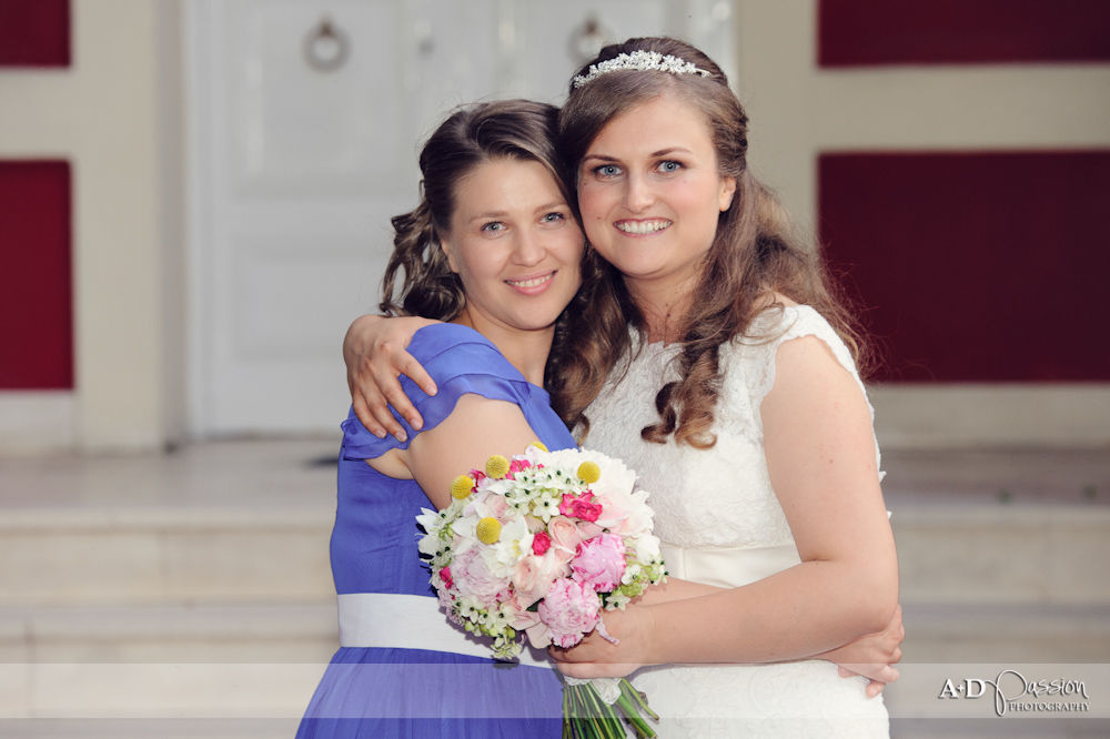 AD Passion Photography | ad-passion.com_fotograf-profesionist-nunta-spania_alice-si-eugen_0093 | Adelin, Dida, fotograf profesionist, fotograf de nunta, fotografie de nunta, fotograf Timisoara, fotograf Craiova, fotograf Bucuresti, fotograf Arad, nunta Timisoara, nunta Arad, nunta Bucuresti, nunta Craiova