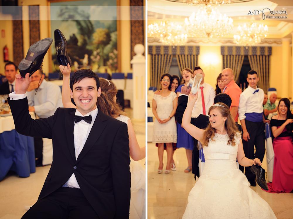 AD Passion Photography | ad-passion.com_fotograf-profesionist-nunta-spania_alice-si-eugen_0097 | Adelin, Dida, fotograf profesionist, fotograf de nunta, fotografie de nunta, fotograf Timisoara, fotograf Craiova, fotograf Bucuresti, fotograf Arad, nunta Timisoara, nunta Arad, nunta Bucuresti, nunta Craiova