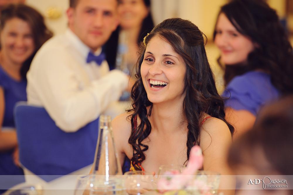 AD Passion Photography | ad-passion.com_fotograf-profesionist-nunta-spania_alice-si-eugen_0098 | Adelin, Dida, fotograf profesionist, fotograf de nunta, fotografie de nunta, fotograf Timisoara, fotograf Craiova, fotograf Bucuresti, fotograf Arad, nunta Timisoara, nunta Arad, nunta Bucuresti, nunta Craiova