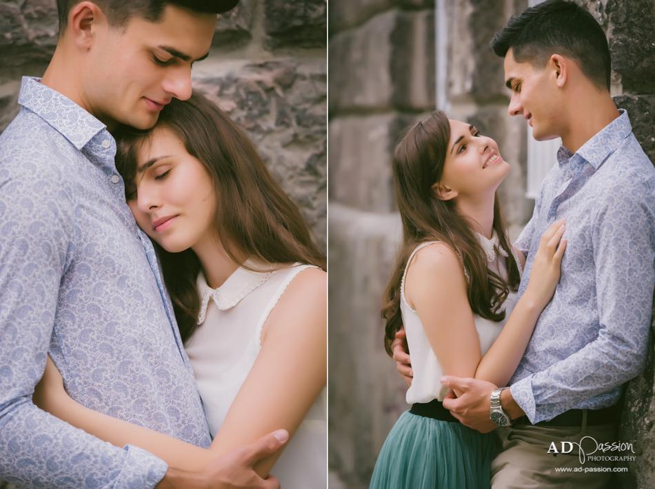 AD Passion Photography | aniversare-2-ani-alin-aura_0003 | Adelin, Dida, fotograf profesionist, fotograf de nunta, fotografie de nunta, fotograf Timisoara, fotograf Craiova, fotograf Bucuresti, fotograf Arad, nunta Timisoara, nunta Arad, nunta Bucuresti, nunta Craiova