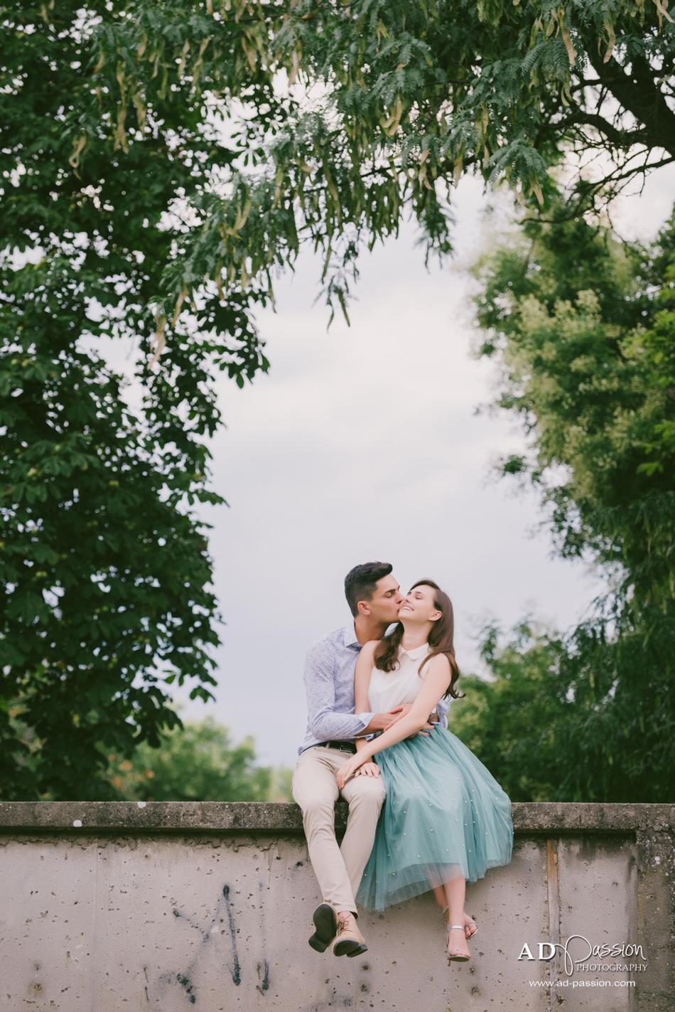 AD Passion Photography | aniversare-2-ani-alin-aura_0007 | Adelin, Dida, fotograf profesionist, fotograf de nunta, fotografie de nunta, fotograf Timisoara, fotograf Craiova, fotograf Bucuresti, fotograf Arad, nunta Timisoara, nunta Arad, nunta Bucuresti, nunta Craiova