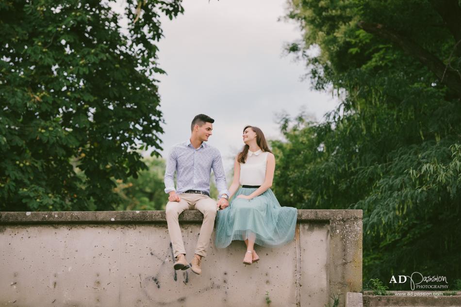 AD Passion Photography | aniversare-2-ani-alin-aura_0008 | Adelin, Dida, fotograf profesionist, fotograf de nunta, fotografie de nunta, fotograf Timisoara, fotograf Craiova, fotograf Bucuresti, fotograf Arad, nunta Timisoara, nunta Arad, nunta Bucuresti, nunta Craiova