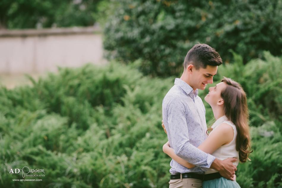 AD Passion Photography | aniversare-2-ani-alin-aura_0013 | Adelin, Dida, fotograf profesionist, fotograf de nunta, fotografie de nunta, fotograf Timisoara, fotograf Craiova, fotograf Bucuresti, fotograf Arad, nunta Timisoara, nunta Arad, nunta Bucuresti, nunta Craiova