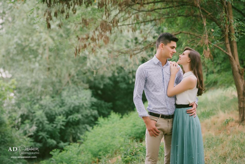 AD Passion Photography | aniversare-2-ani-alin-aura_0016 | Adelin, Dida, fotograf profesionist, fotograf de nunta, fotografie de nunta, fotograf Timisoara, fotograf Craiova, fotograf Bucuresti, fotograf Arad, nunta Timisoara, nunta Arad, nunta Bucuresti, nunta Craiova