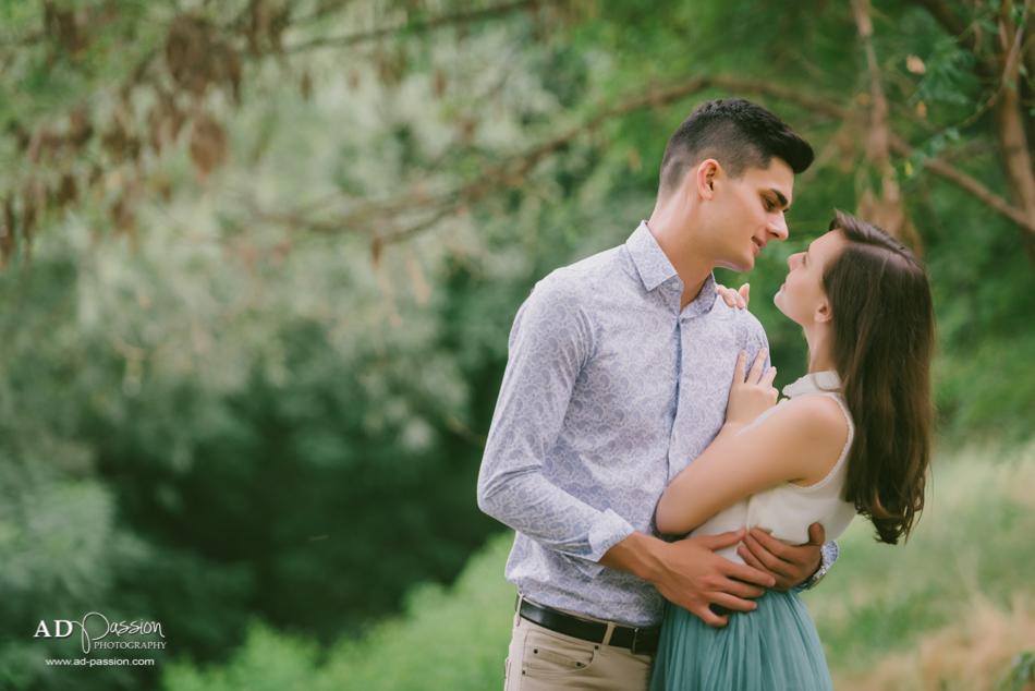 AD Passion Photography | aniversare-2-ani-alin-aura_0017 | Adelin, Dida, fotograf profesionist, fotograf de nunta, fotografie de nunta, fotograf Timisoara, fotograf Craiova, fotograf Bucuresti, fotograf Arad, nunta Timisoara, nunta Arad, nunta Bucuresti, nunta Craiova