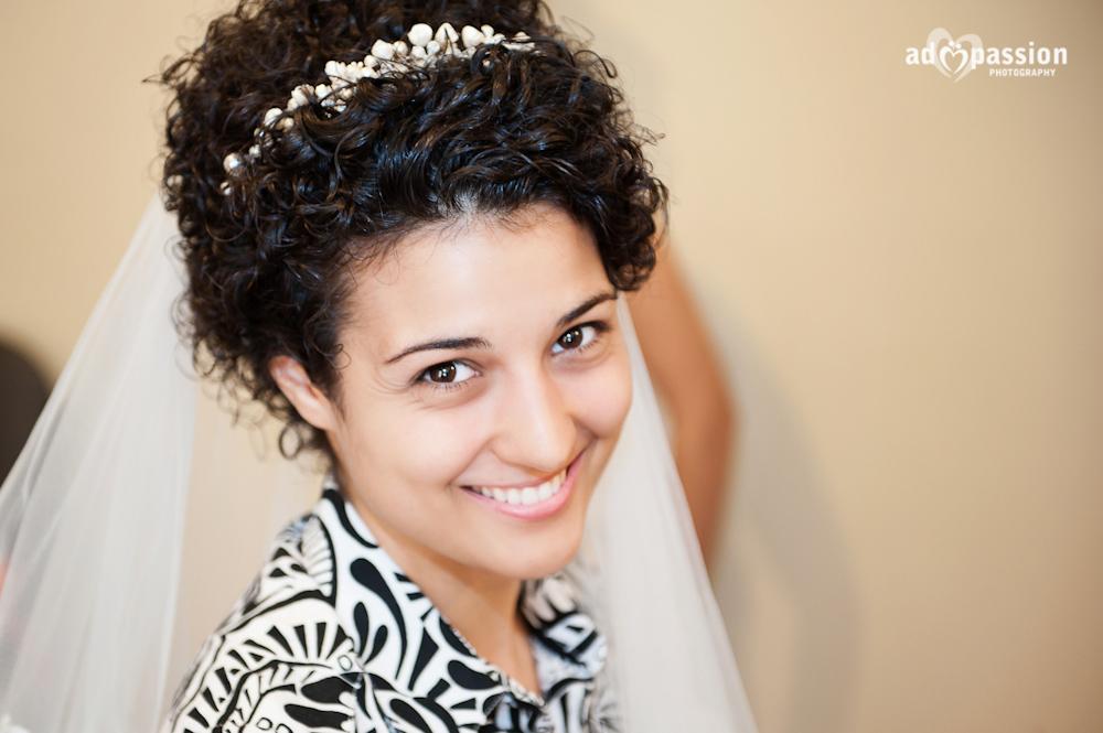 AD Passion Photography | 2011_Alina&Adi_04 | Adelin, Dida, fotograf profesionist, fotograf de nunta, fotografie de nunta, fotograf Timisoara, fotograf Craiova, fotograf Bucuresti, fotograf Arad, nunta Timisoara, nunta Arad, nunta Bucuresti, nunta Craiova