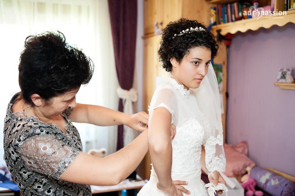 AD Passion Photography | 2011_Alina&Adi_07 | Adelin, Dida, fotograf profesionist, fotograf de nunta, fotografie de nunta, fotograf Timisoara, fotograf Craiova, fotograf Bucuresti, fotograf Arad, nunta Timisoara, nunta Arad, nunta Bucuresti, nunta Craiova