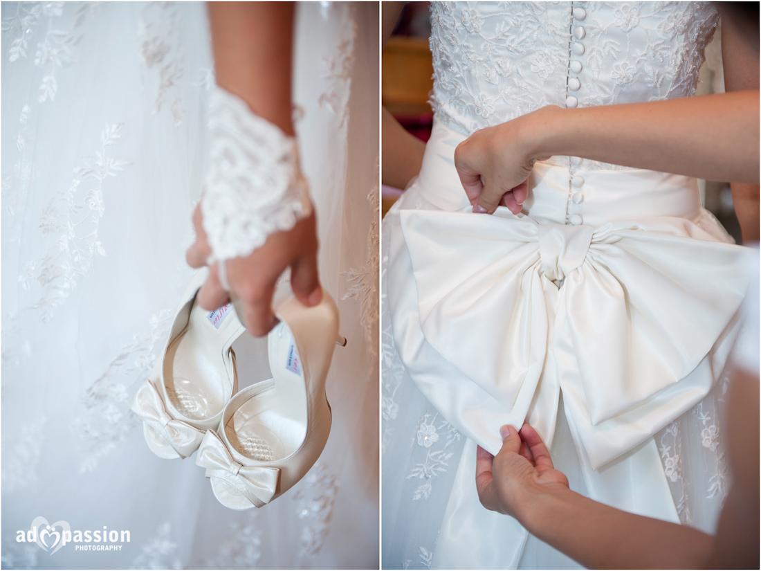 AD Passion Photography | 2011_Alina&Adi_08 | Adelin, Dida, fotograf profesionist, fotograf de nunta, fotografie de nunta, fotograf Timisoara, fotograf Craiova, fotograf Bucuresti, fotograf Arad, nunta Timisoara, nunta Arad, nunta Bucuresti, nunta Craiova