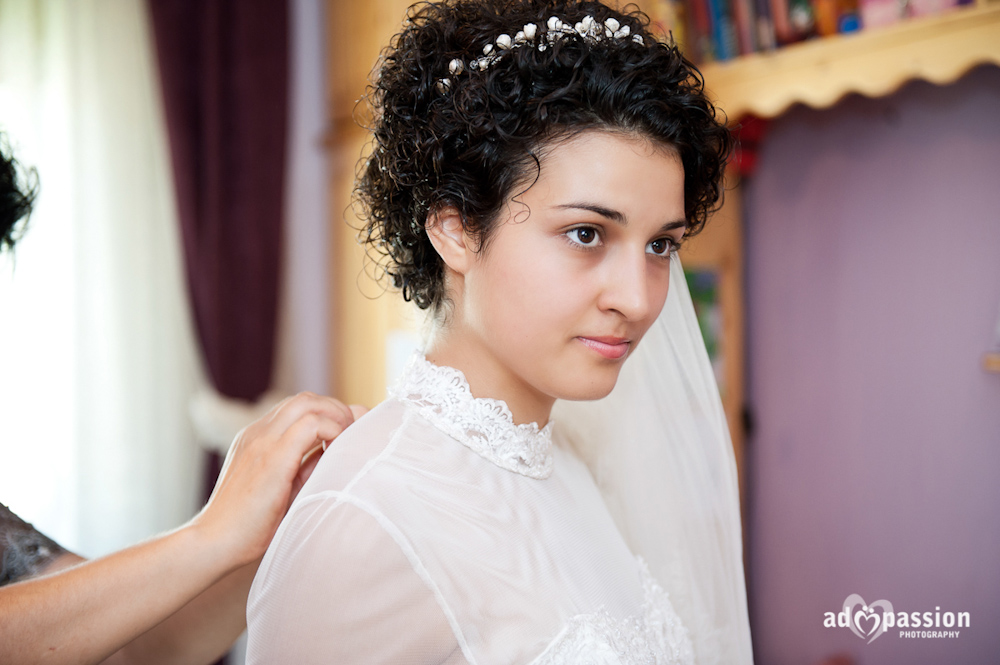 AD Passion Photography | 2011_Alina&Adi_09 | Adelin, Dida, fotograf profesionist, fotograf de nunta, fotografie de nunta, fotograf Timisoara, fotograf Craiova, fotograf Bucuresti, fotograf Arad, nunta Timisoara, nunta Arad, nunta Bucuresti, nunta Craiova