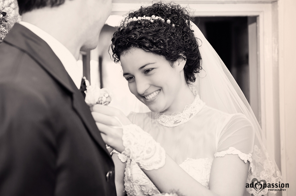 AD Passion Photography | 2011_Alina&Adi_10 | Adelin, Dida, fotograf profesionist, fotograf de nunta, fotografie de nunta, fotograf Timisoara, fotograf Craiova, fotograf Bucuresti, fotograf Arad, nunta Timisoara, nunta Arad, nunta Bucuresti, nunta Craiova