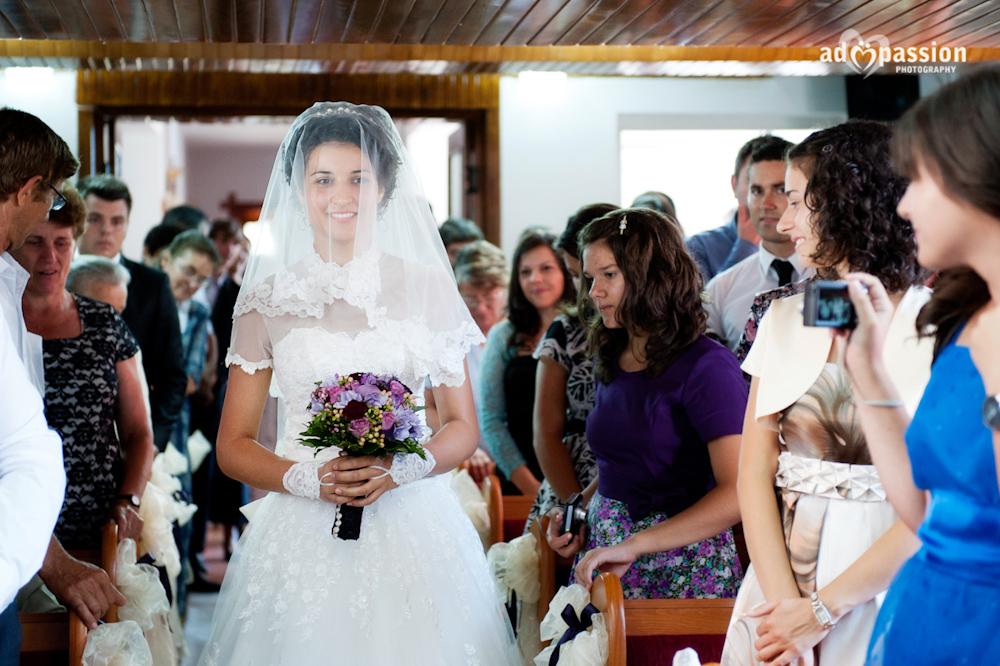 AD Passion Photography | 2011_Alina&Adi_11 | Adelin, Dida, fotograf profesionist, fotograf de nunta, fotografie de nunta, fotograf Timisoara, fotograf Craiova, fotograf Bucuresti, fotograf Arad, nunta Timisoara, nunta Arad, nunta Bucuresti, nunta Craiova