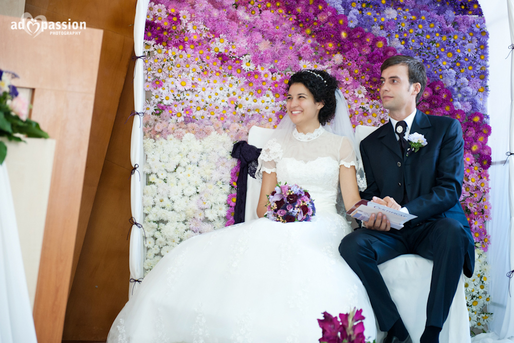 AD Passion Photography | 2011_Alina&Adi_12 | Adelin, Dida, fotograf profesionist, fotograf de nunta, fotografie de nunta, fotograf Timisoara, fotograf Craiova, fotograf Bucuresti, fotograf Arad, nunta Timisoara, nunta Arad, nunta Bucuresti, nunta Craiova