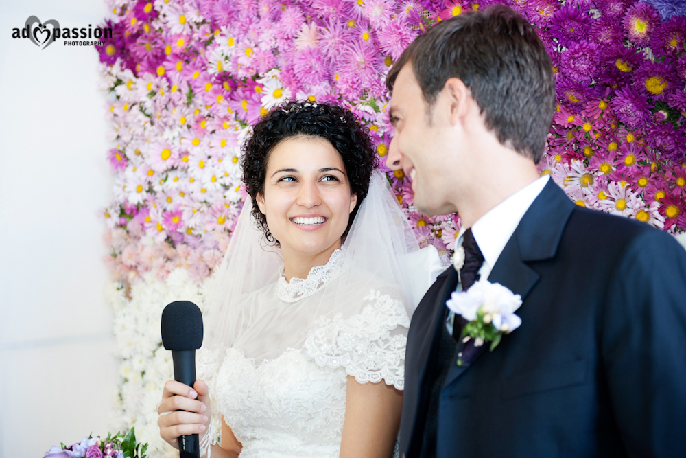 AD Passion Photography | 2011_Alina&Adi_14 | Adelin, Dida, fotograf profesionist, fotograf de nunta, fotografie de nunta, fotograf Timisoara, fotograf Craiova, fotograf Bucuresti, fotograf Arad, nunta Timisoara, nunta Arad, nunta Bucuresti, nunta Craiova