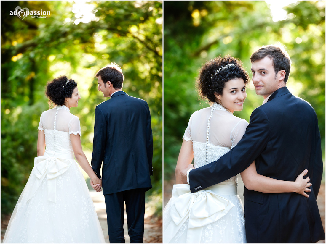 AD Passion Photography | 2011_Alina&Adi_16 | Adelin, Dida, fotograf profesionist, fotograf de nunta, fotografie de nunta, fotograf Timisoara, fotograf Craiova, fotograf Bucuresti, fotograf Arad, nunta Timisoara, nunta Arad, nunta Bucuresti, nunta Craiova