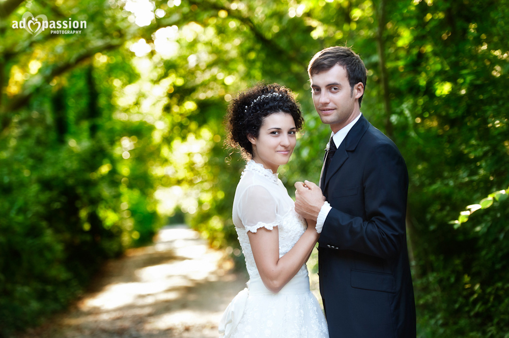 AD Passion Photography | 2011_Alina&Adi_17 | Adelin, Dida, fotograf profesionist, fotograf de nunta, fotografie de nunta, fotograf Timisoara, fotograf Craiova, fotograf Bucuresti, fotograf Arad, nunta Timisoara, nunta Arad, nunta Bucuresti, nunta Craiova