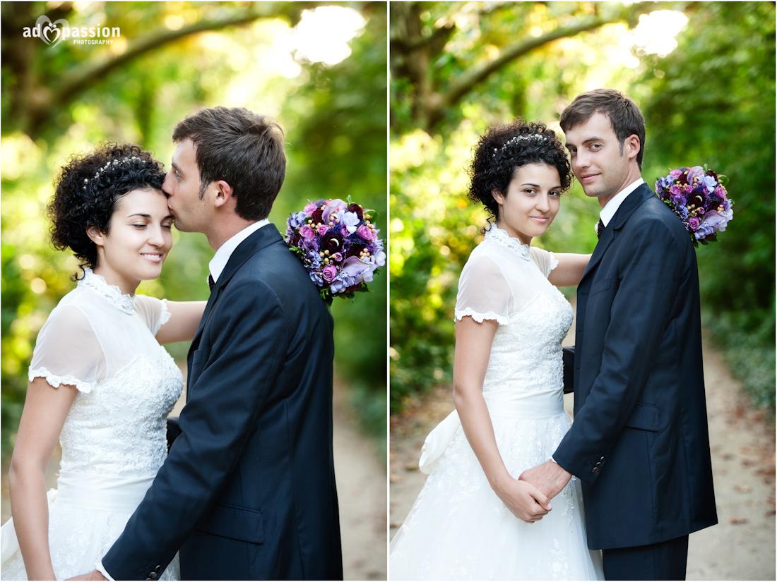 AD Passion Photography | 2011_Alina&Adi_18 | Adelin, Dida, fotograf profesionist, fotograf de nunta, fotografie de nunta, fotograf Timisoara, fotograf Craiova, fotograf Bucuresti, fotograf Arad, nunta Timisoara, nunta Arad, nunta Bucuresti, nunta Craiova