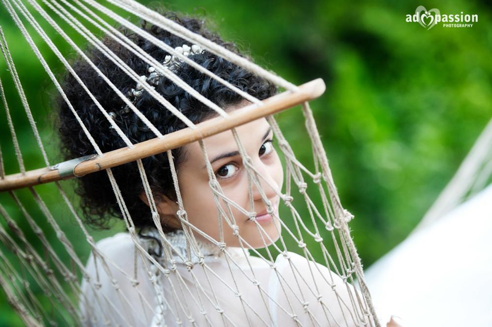 AD Passion Photography | 2011_Alina&Adi_20 | Adelin, Dida, fotograf profesionist, fotograf de nunta, fotografie de nunta, fotograf Timisoara, fotograf Craiova, fotograf Bucuresti, fotograf Arad, nunta Timisoara, nunta Arad, nunta Bucuresti, nunta Craiova