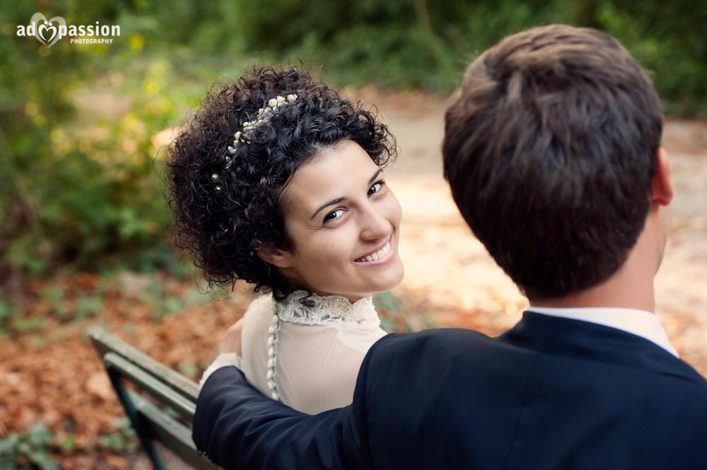 AD Passion Photography | 2011_Alina&Adi_22 | Adelin, Dida, fotograf profesionist, fotograf de nunta, fotografie de nunta, fotograf Timisoara, fotograf Craiova, fotograf Bucuresti, fotograf Arad, nunta Timisoara, nunta Arad, nunta Bucuresti, nunta Craiova