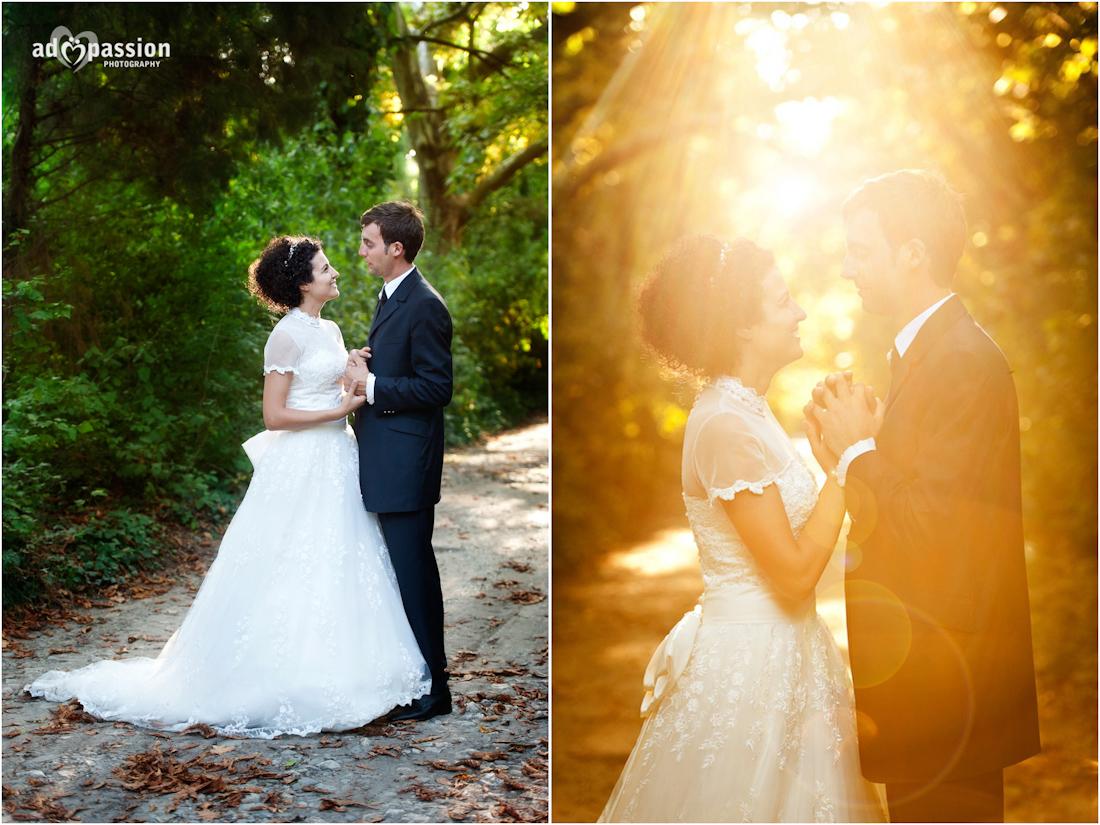 AD Passion Photography | 2011_Alina&Adi_23 | Adelin, Dida, fotograf profesionist, fotograf de nunta, fotografie de nunta, fotograf Timisoara, fotograf Craiova, fotograf Bucuresti, fotograf Arad, nunta Timisoara, nunta Arad, nunta Bucuresti, nunta Craiova
