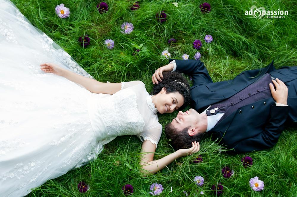AD Passion Photography | 2011_Alina&Adi_24 | Adelin, Dida, fotograf profesionist, fotograf de nunta, fotografie de nunta, fotograf Timisoara, fotograf Craiova, fotograf Bucuresti, fotograf Arad, nunta Timisoara, nunta Arad, nunta Bucuresti, nunta Craiova