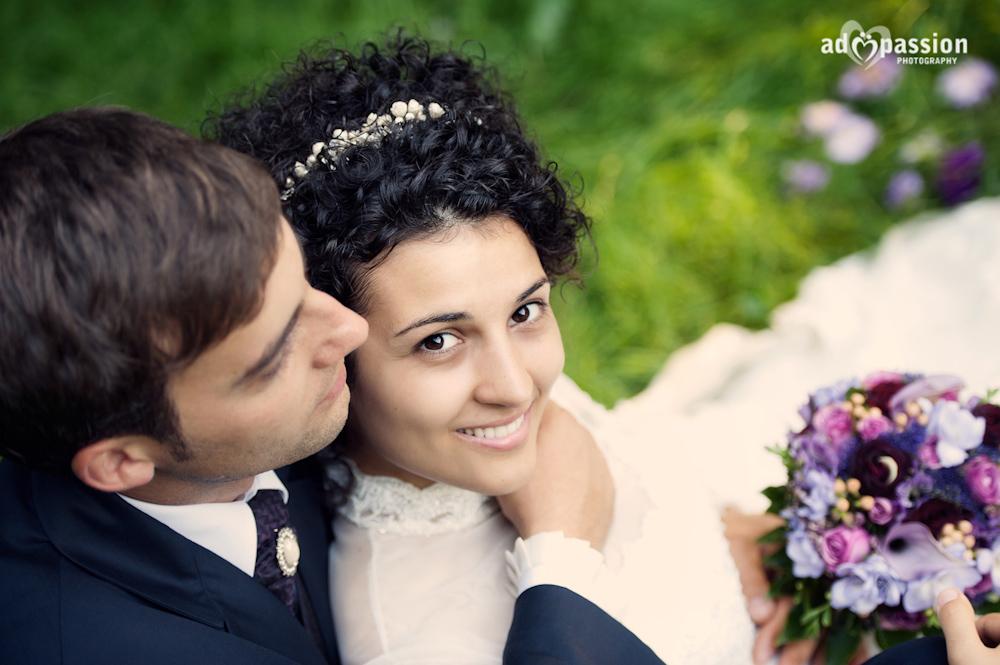 AD Passion Photography | 2011_Alina&Adi_25 | Adelin, Dida, fotograf profesionist, fotograf de nunta, fotografie de nunta, fotograf Timisoara, fotograf Craiova, fotograf Bucuresti, fotograf Arad, nunta Timisoara, nunta Arad, nunta Bucuresti, nunta Craiova