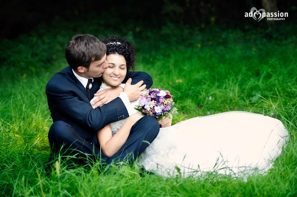 AD Passion Photography | 2011_Alina&Adi_26 | Adelin, Dida, fotograf profesionist, fotograf de nunta, fotografie de nunta, fotograf Timisoara, fotograf Craiova, fotograf Bucuresti, fotograf Arad, nunta Timisoara, nunta Arad, nunta Bucuresti, nunta Craiova