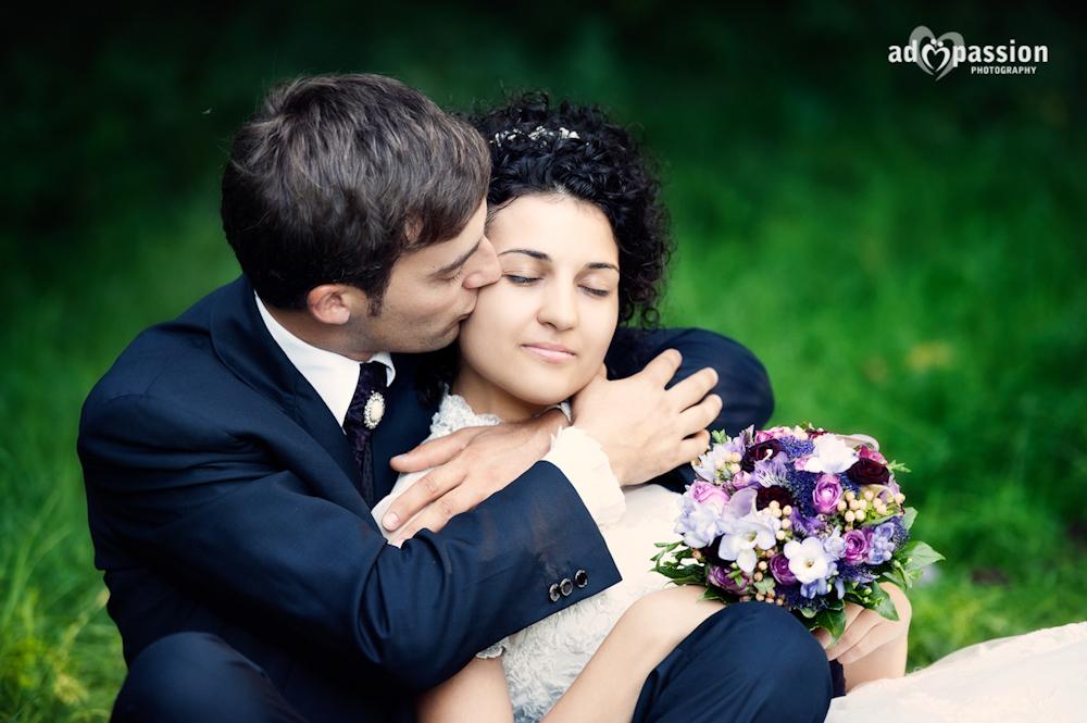AD Passion Photography | 2011_Alina&Adi_27 | Adelin, Dida, fotograf profesionist, fotograf de nunta, fotografie de nunta, fotograf Timisoara, fotograf Craiova, fotograf Bucuresti, fotograf Arad, nunta Timisoara, nunta Arad, nunta Bucuresti, nunta Craiova