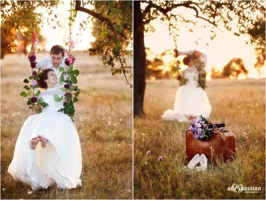 AD Passion Photography | 2011_Alina&Adi_29 | Adelin, Dida, fotograf profesionist, fotograf de nunta, fotografie de nunta, fotograf Timisoara, fotograf Craiova, fotograf Bucuresti, fotograf Arad, nunta Timisoara, nunta Arad, nunta Bucuresti, nunta Craiova
