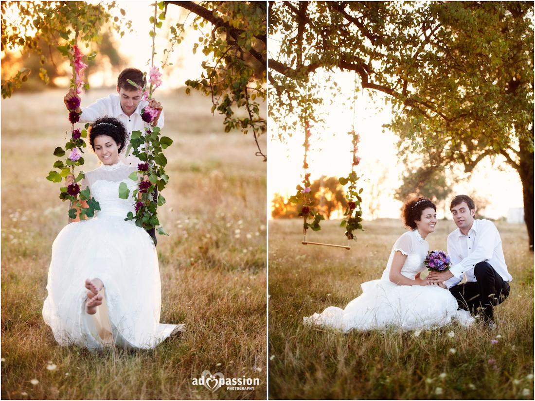 AD Passion Photography | 2011_Alina&Adi_30 | Adelin, Dida, fotograf profesionist, fotograf de nunta, fotografie de nunta, fotograf Timisoara, fotograf Craiova, fotograf Bucuresti, fotograf Arad, nunta Timisoara, nunta Arad, nunta Bucuresti, nunta Craiova