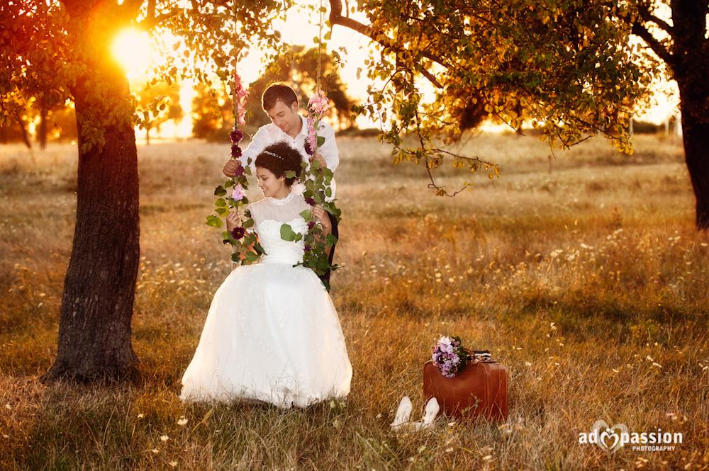 AD Passion Photography | 2011_Alina&Adi_31 | Adelin, Dida, fotograf profesionist, fotograf de nunta, fotografie de nunta, fotograf Timisoara, fotograf Craiova, fotograf Bucuresti, fotograf Arad, nunta Timisoara, nunta Arad, nunta Bucuresti, nunta Craiova