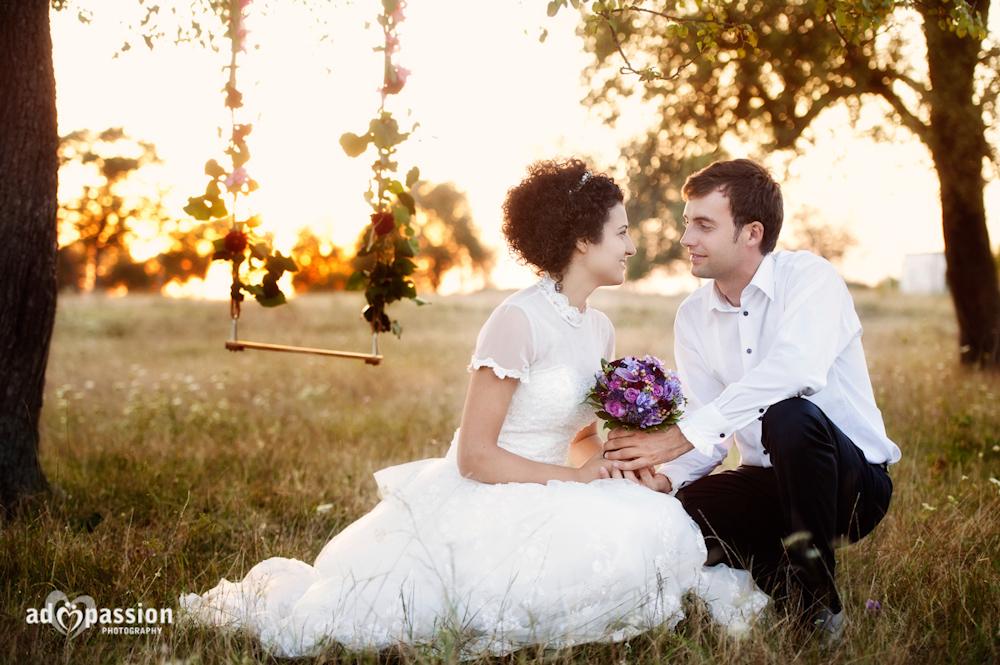 AD Passion Photography | 2011_Alina&Adi_34 | Adelin, Dida, fotograf profesionist, fotograf de nunta, fotografie de nunta, fotograf Timisoara, fotograf Craiova, fotograf Bucuresti, fotograf Arad, nunta Timisoara, nunta Arad, nunta Bucuresti, nunta Craiova
