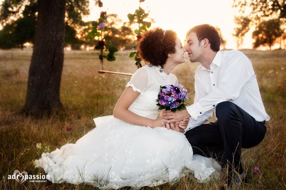 AD Passion Photography | 2011_Alina&Adi_35 | Adelin, Dida, fotograf profesionist, fotograf de nunta, fotografie de nunta, fotograf Timisoara, fotograf Craiova, fotograf Bucuresti, fotograf Arad, nunta Timisoara, nunta Arad, nunta Bucuresti, nunta Craiova